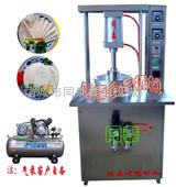 北京烤鴨餅機