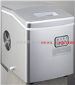 SL-12公斤制冰機|家用制冰機價格
