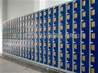 50门IC卡手机柜IC卡手机柜,考勤卡手机,一卡通手机柜,员工手机柜