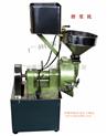 黄豆磨浆机 大米磨浆机 小型多功能磨浆机