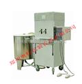 【长期供应】AT-2G 口服液灌装机  口服液灌装机械