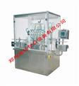 【长期供应】AT-GT-L6 膏体定量灌装机