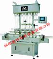 【批发生产】AT-L12 全自动定量灌装机