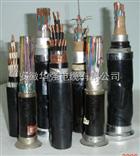ZR-KHF4R 7*2.5 高温电缆