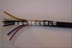 耐高温电缆AFPF5*1.5