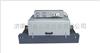 山东济南4020收缩机,德州聊城餐具纸盒收缩机,济南天鲁机械