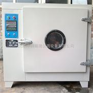F101-1/2/3型 电热鼓风干燥箱