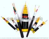 NH-VDVD12*2.5耐火电缆