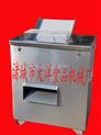 QR-100-鲜肉切片机,鲜肉切丁机,肉切片机