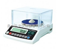 英展BH-3000高精度电子天平,天津Z大称量3000克精密电子天平代理商