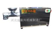 金富兴多功能小型拉面机JFX-1-液压面条机