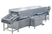 GG-高压清洗机,水产品,蔬果清洗设备,清洗机