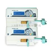 注射泵LINZ-8B