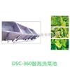 DSC-360鼓泡洗菜池