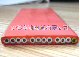 扁电缆YGCB 3*25