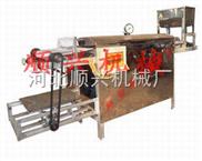 供应蒸汽凉皮机价格|蒸汽凉皮机视频