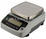 杨浦3000g精密电子天平,量程3000g精度0.01g精密天平总代理