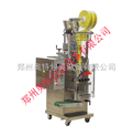 干燥剂包装机械