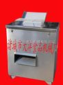 QR-羊肉切片机 肉制品加工设备 小型切肉机