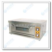 旭众食品烘炉(电烘炉、电烤箱、食品烘焙设备)