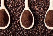 供应咖啡压榨机,咖啡豆咖啡提取后废渣脱水机