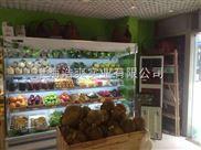 上海超市冷柜专业生产厂家