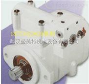 014-83916-000丹尼逊液压齿轮泵