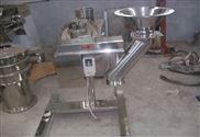 木屑制粒机(SZLH420-MX)
