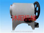 常年供货10斤滚筒式电瓶炒货机