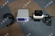 電動閥門檢測專用電機扭矩測試儀