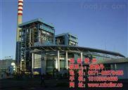 10吨生物质热水锅炉