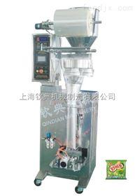 QD-80供应全自动袋装500g六安瓜片颗粒包装机