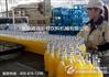 果汁玻璃瓶灌装机