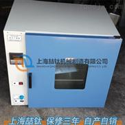 鼓风干燥箱DHG-9140定时控制/DHG-9140电热鼓风干燥箱控温精确可靠