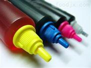 墨水灌裝機 小型手動液體灌裝機