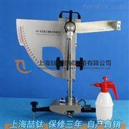 摆式摩擦系数仪产品报价,新一代BM-3摆式摩擦系数仪,摆式摩擦系数仪国标生产