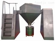 重慶混合機供應廠家,比同行更省電的混合設備