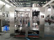 CGF-全自动液体灌装机