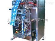 QS-L300K8D自动立式颗粒包装机