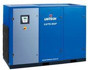 LU30-75GP一级能效系列螺杆式压缩机