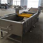 毛豆净菜加工设备生产厂家