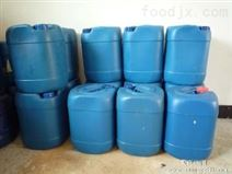 齊齊哈爾鍋爐濃縮蒜味劑價格,鍋爐濃縮蒜味劑廠家