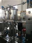 DCGF等压灌装机生产线设备