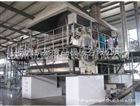 大米淀粉生产线