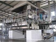 大米淀粉生產線