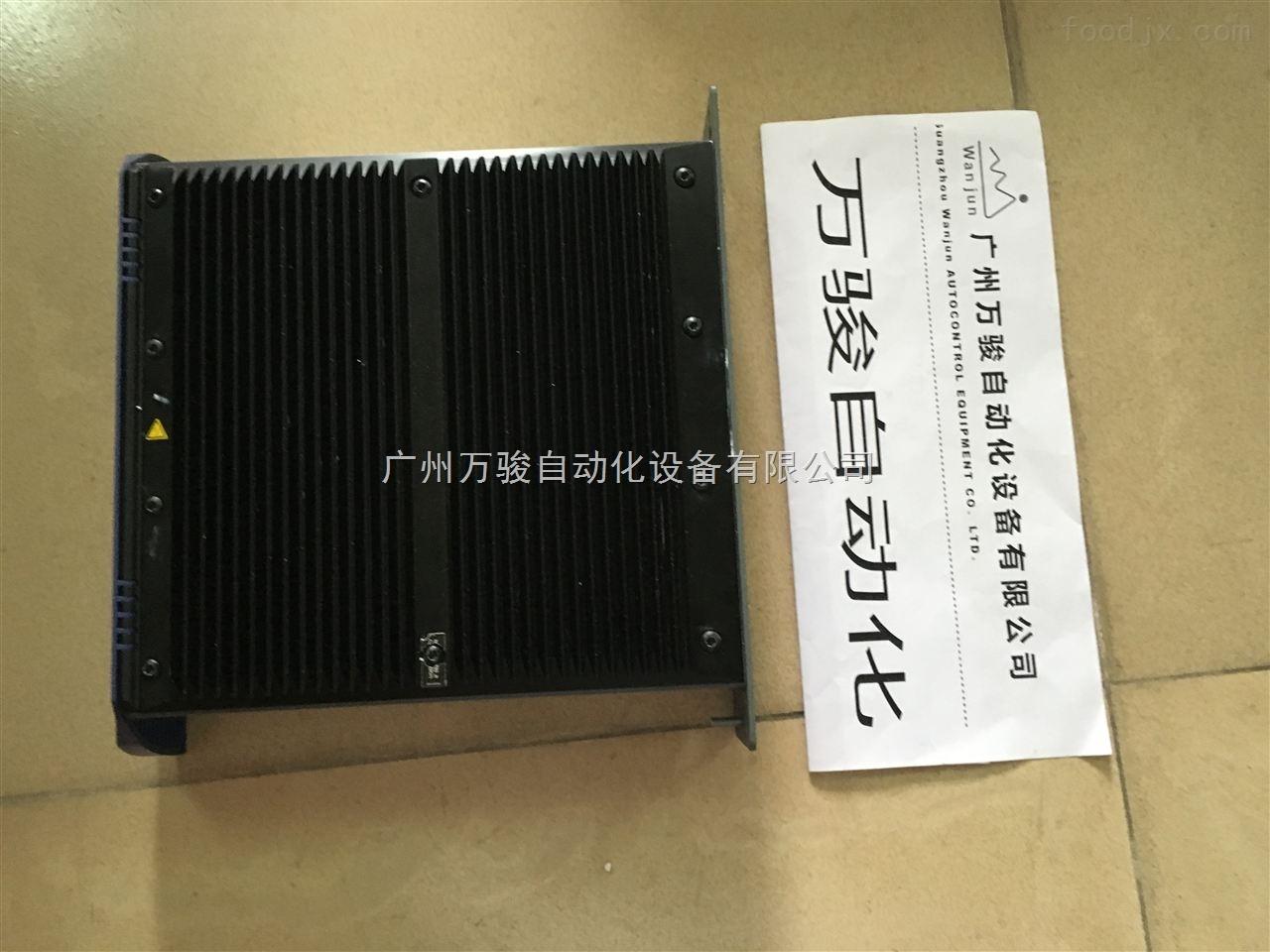 5P62:KRONES-02-KRONES工控机维修厂家