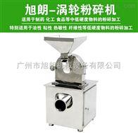 SWLF-200小麦粉碎机出厂价格表