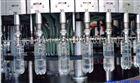 CGF大瓶装纯净水生产线设备