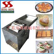 供应燃气六面蛋糕机、质量更好的燃气六面蛋糕机生产厂家