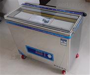 ZH-ZKJ-单室熟食真空包装机